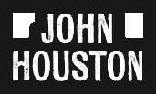 john-houston-logo