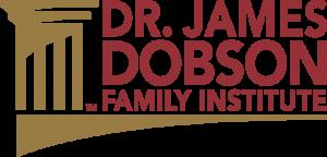James-Dobson-Family-Talk-logo